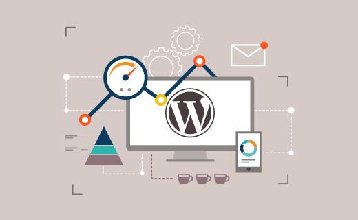 how to blog on wordpress